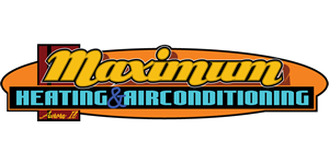 Maximum Heating & Air Conditioning Inc. (former Aire Serv of Fox Valley) logo