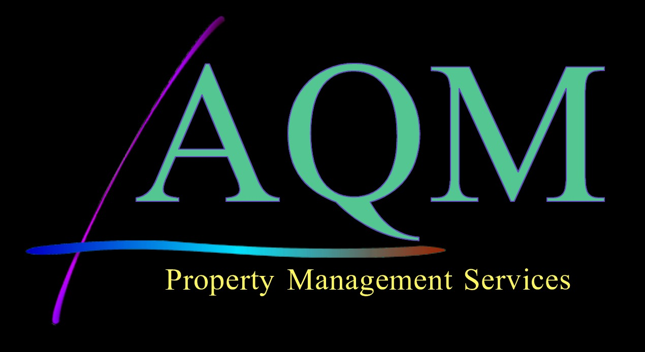 Albuquerque Property Management