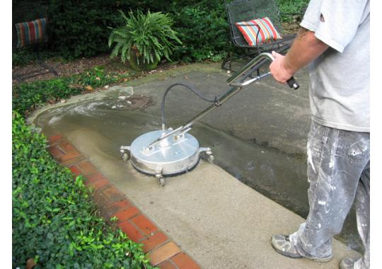 Bbb Business Profile First Choice Power Washing Llc