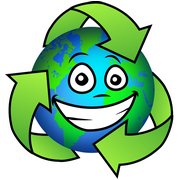 Complete Electronics Recycling logo