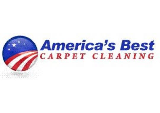 America's Best Carpet Cleaning, Inc. logo