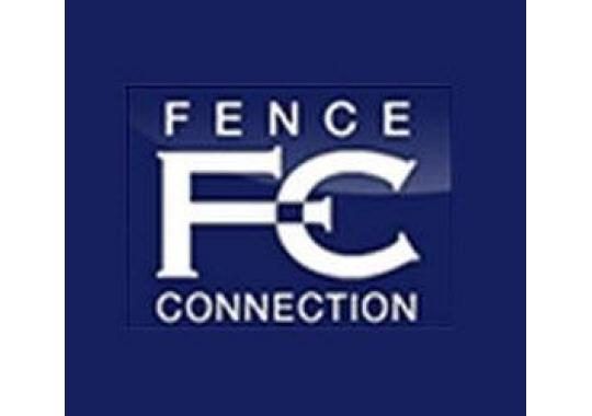 Fence Connection, Inc. logo