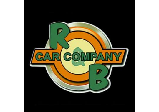 bbb business profile r b car company inc. Black Bedroom Furniture Sets. Home Design Ideas