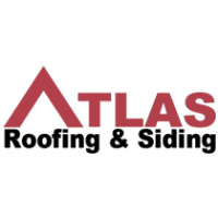 Atlas Roof and Exteriors logo