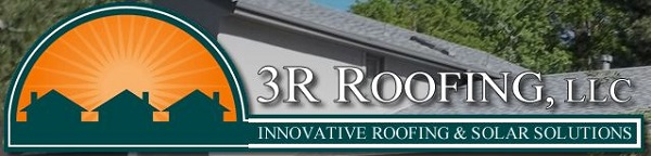 Request A Quote From 3 R Roofing Llc