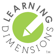 Learning Dimensions logo