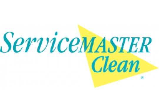 ServiceMaster Clean Residential logo