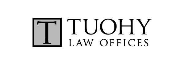Tuohy Law Offices logo
