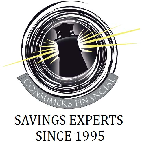 Home Loan Experts Since 1995