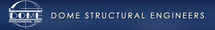 Dome Structural Engineers logo