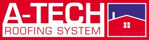 A-Tech Roofing Systems logo