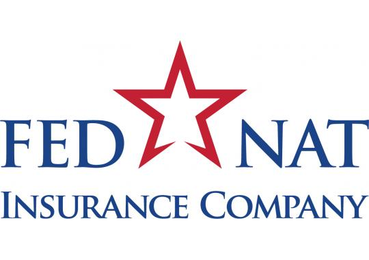 Fednat Insurance Company Complaints Better Business Bureau