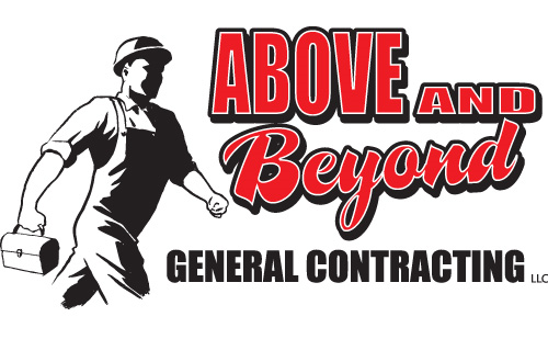Above & Beyond General Contracting, LLC logo