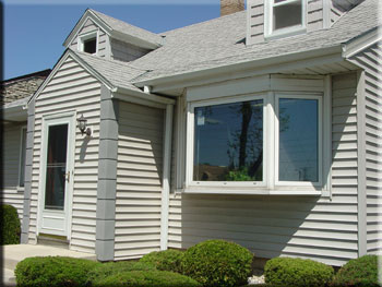 Allrite Home and Remodeling siding,roofing and windows contracting