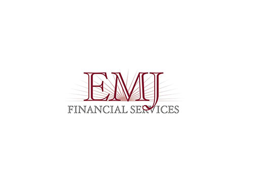 EMJ Financial Services, Inc logo