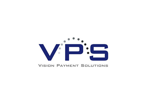 Vision Payment Solutions, Inc. logo
