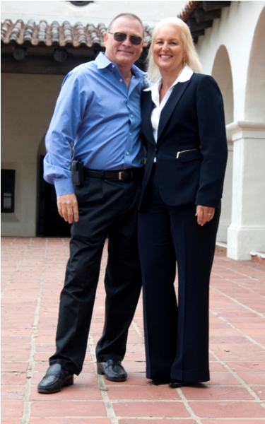 Bill and Tina Howe have been dedicated to providing San Diego with an honest, affordable and high quality plumbing, heating and air conditioning company since the company's inception.