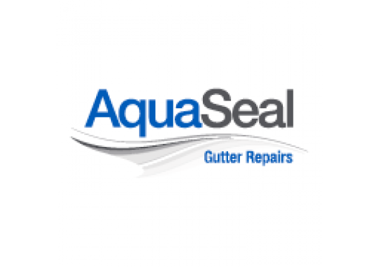 Request A Quote From Aqua Seal Hidden Gutters