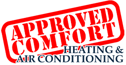 www.ApprovedComfort.com