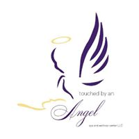 Request A Quote From Touched By An Angel Spa Wellness Center Llc