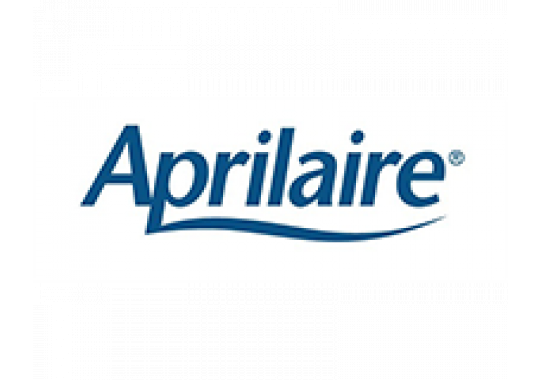 We Carry & Install Aprilaire Whole House Humidifiers