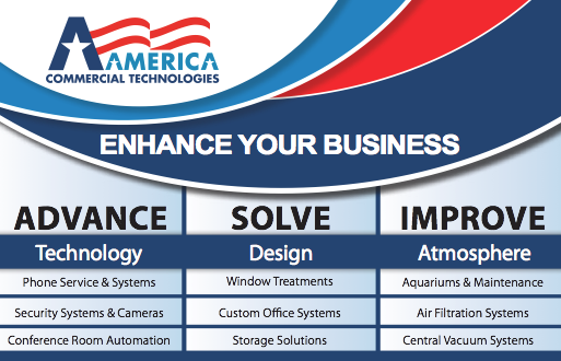 Advance in Technology