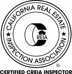 California Real Estate Inspection Association Certified Inspector