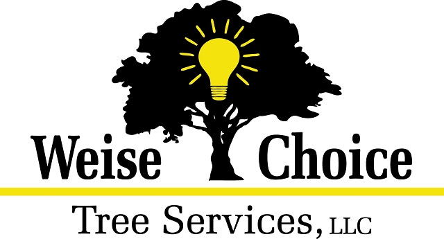 Weise Choice Tree Services, LLC logo