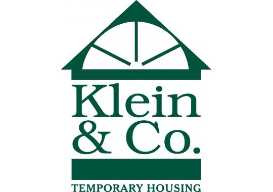 Klein & Co. Corporate Housing Services, Inc. logo