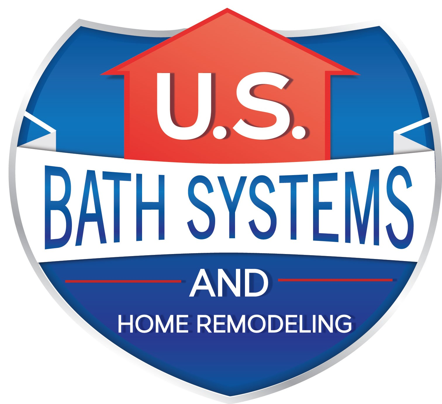 Us Patio Systems Inc