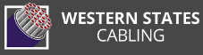 Western States Cabling Inc. logo