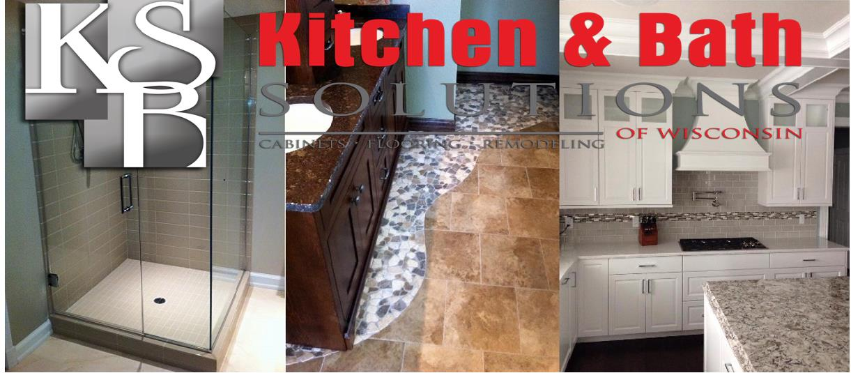 BBB Business Profile | Kitchen and Bath Solutions LLC