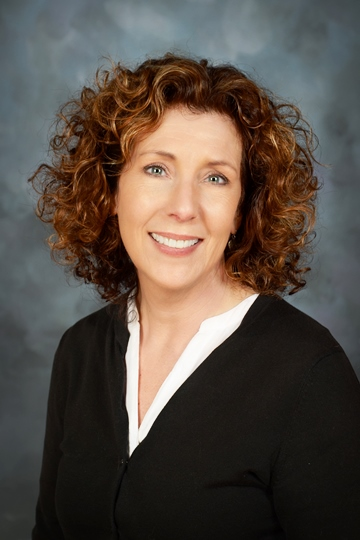 Kathryn Freda, MA, CMC, CDP - Owner & Certified Care Manager