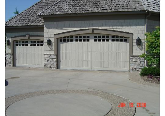 elite garage doorBBB Business Profile  Elite Garage Door Services LLC