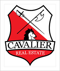 Cavalier Real Estate Group logo
