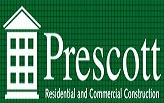 Prescott Construction Co., LLC logo