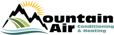 Mountain Air Conditioning and Heating, LLC logo