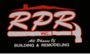Real Pro Rehab Specialist & Consultants, Inc. logo