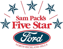 Five Star Ford North Richland Hills >> Five Star Ford North Richland Hills Complaints Better