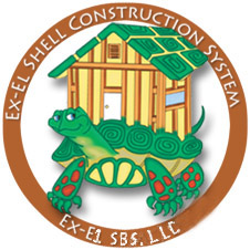Ex E1 Sustainable Building Systems Llc Better Business