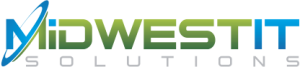 Midwest IT Solutions, LLC logo