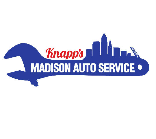 Give us a chance to earn your business and you will never have to go anywhere for car repairs again!
