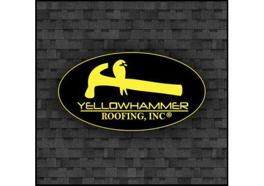 Yellowhammer Roofing Inc Better Business Bureau 174 Profile