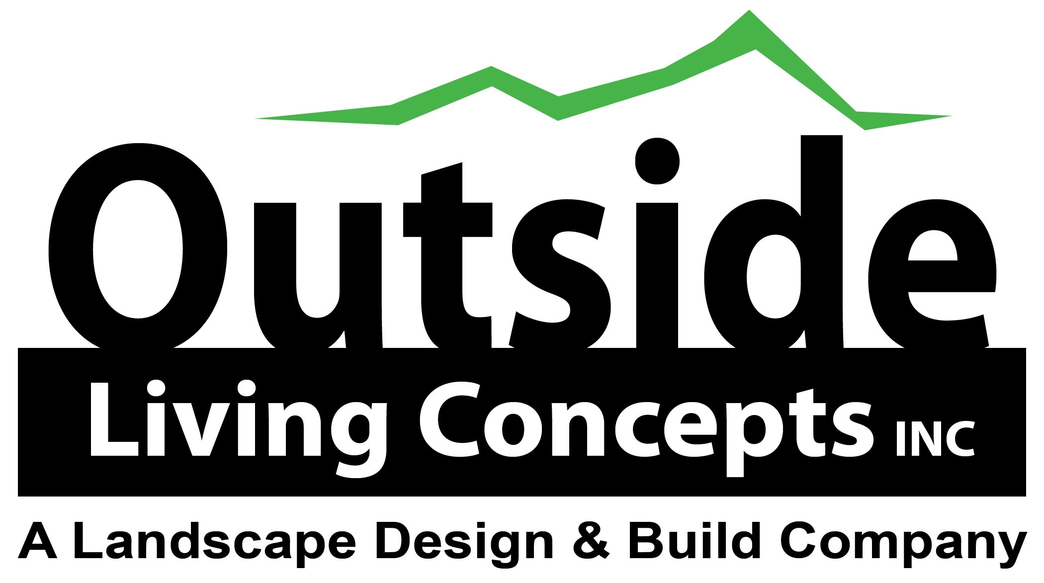 High Quality (602) 369 4198. Outside Living Concepts ...