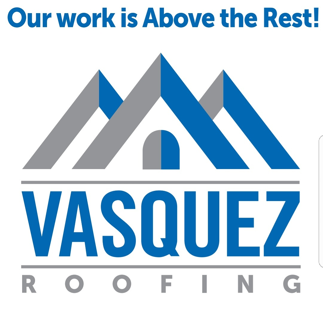 Bbb Business Profile Vasquez Roofing Company Reviews