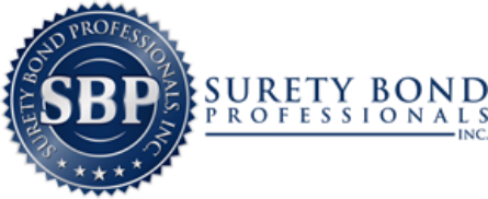 Surety Bond Professionals, Inc. logo