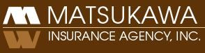Matsukawa Insurance Agency, Inc. logo