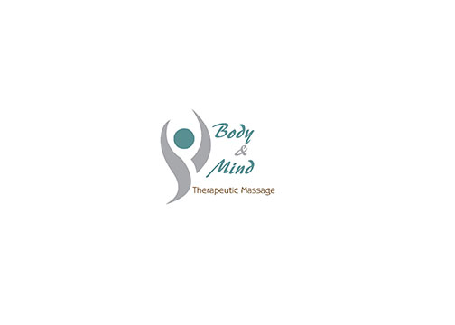 Body & Mind Therapeutic Massage logo