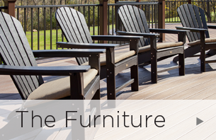 Check out all the Trex Outdoor Patio Furniture @ www.trexoutdoorfurniture.com and call or email us for a free quote
