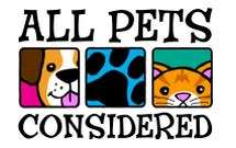All Pets Considered Better Business Bureau Profile